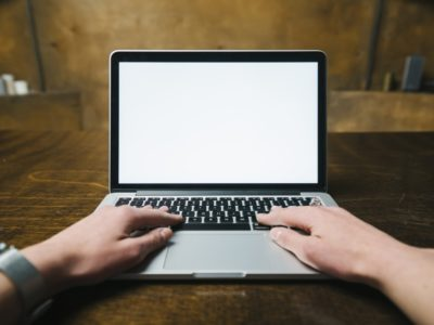 Sådan bliver din kommunikationsafdeling for alvor digital