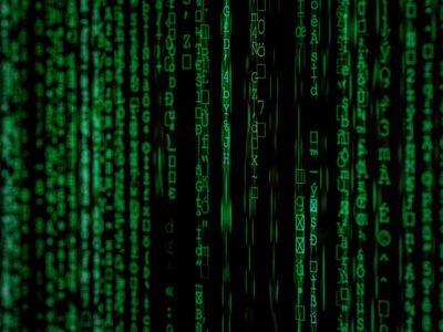 Dataetik som væsentligt konkurrenceparameter