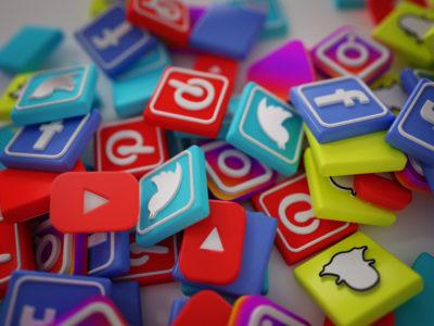 Sådan laver du en social medie-strategi