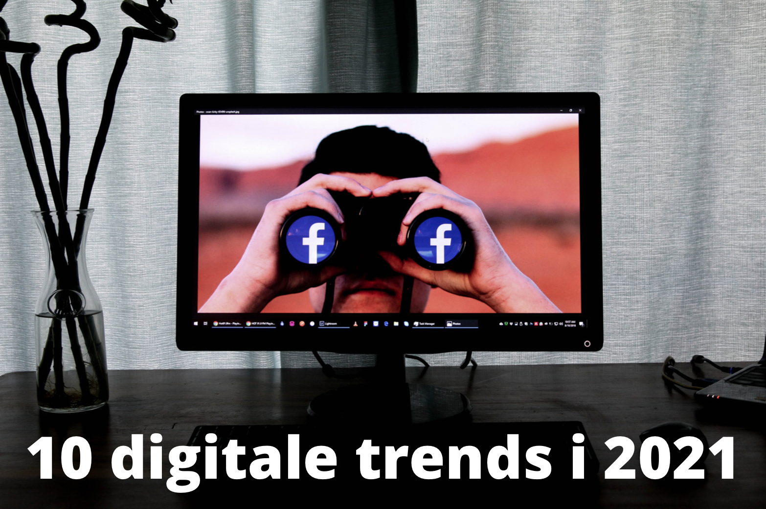digitale trends